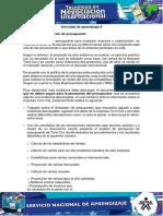 negociacion internaiocinal evidecia 8.7