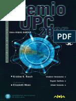 AA. VV. - Premio UPC 2005.pdf