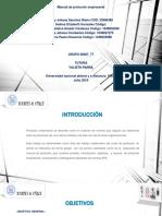 Paso 3- Manual de protocolo empresarial colaborativo.pptx