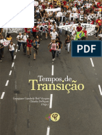 transição.pdf