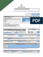 (2026186) Introducción a la ingeniería civil.pdf