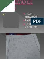 FISICABEA.pdf