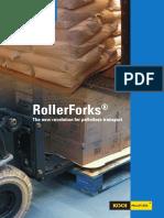 Rollerforks 2017 Uk Web