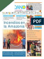 El-Ciudadano-Edición-330
