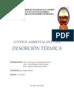 314715421-Desorcion-Termica
