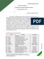 convocac3a7c3a3o-2c2aa-fase-oitiva-tc3a9cnica-02-2019.pdf