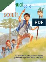 ManualScout AGSCH