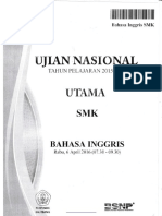 lat un 2019 gabung.pdf