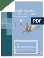 PROCEDIMIENTO CONSTRUCTIVO (1)