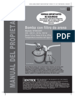 manual bomba piscina intex.pdf