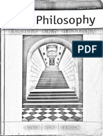 302224893-Invitation-to-Philosophy-Issues-and-Options-1999.pdf