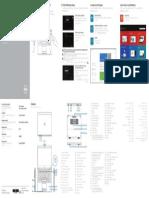Latitude e7450 Ultrabook Setup Guide