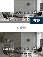 Catalogo Digital Alberdi 2019 Porcelanico Encastre