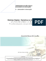 HISTÓRIAS DIGITAIS NARRATIVAS DO SEC XXI.pdf