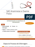 Aula 1_Anamnese e Exame Físico escala de jia