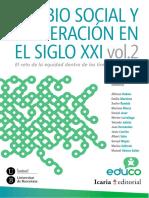 CAMBIO SOCIAL Y COOPERACION EN EL SIGLO XXI (2).pdf