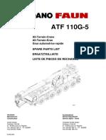 ATF110G-5 PARTS CATALOG...pdf