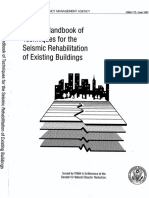FEMA 172.pdf