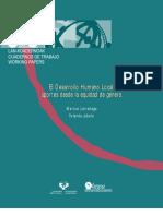 Cuaderno_de_trabajo_56.pdf