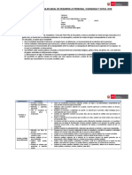 DPCC 3°.doc