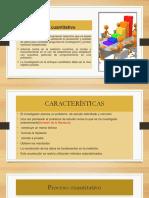 Diapositivas Para Exponer