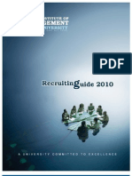 recruitingguide_2010