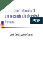 aplicar los lineamientos fundamentales la multiculturalida en el sistema educativo.pdf