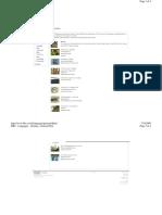 Deutsch Plus.pdf