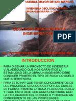 c 01 Geologia Basica en La Mecanica de Rocas y Suelos 2018