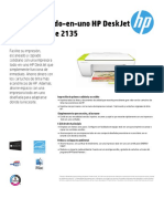 HP 2135.pdf