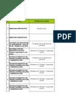 Matriz de Requisitos Legales Mantenimiento Edwin[1]
