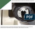 Reparacion espejo.pdf