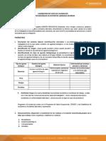uni2_act2_par_vis_val (1).docx