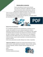 Hidráulica Móvil y transportes.docx