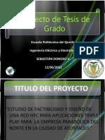 T-ESPE-033679-P.pptx