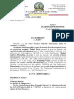 c7d2056098c4833a35.pdf
