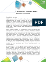 Presentación del curso Ética Ambiental.docx