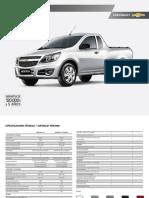ficha-tecnica-montana-27-10.pdf