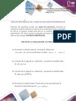 400610392-Paso-1-Prueba-de-conocimientos-previos-docx.docx