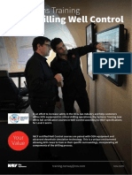 IWCF Drilling Well Control.pdf