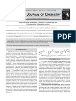 An_Eco-friendly_Method_for_Synthesis_of.pdf