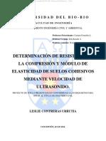 Contreras_Urrutia_Leslie.pdf