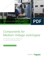 Components for MV Switchgear.pdf