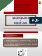 Confiabilidad y reemplazo.pptx