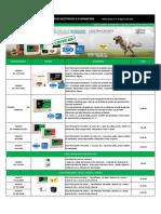 precios-cercos-ele-ctricos-e-iluminacio-n-27-de-agosto-del-2018.pdf