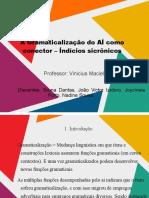 LP 4.pdf
