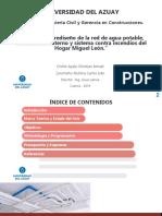 presetacion_protocolo_tesis