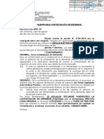 Exp. 00219-2019-0-1022-JP-FC-01 - Resolución - 06478-2019 (1)