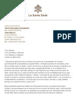 Tertio Millennio Adveniente (j.p.ii)