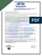 MBD.pdf